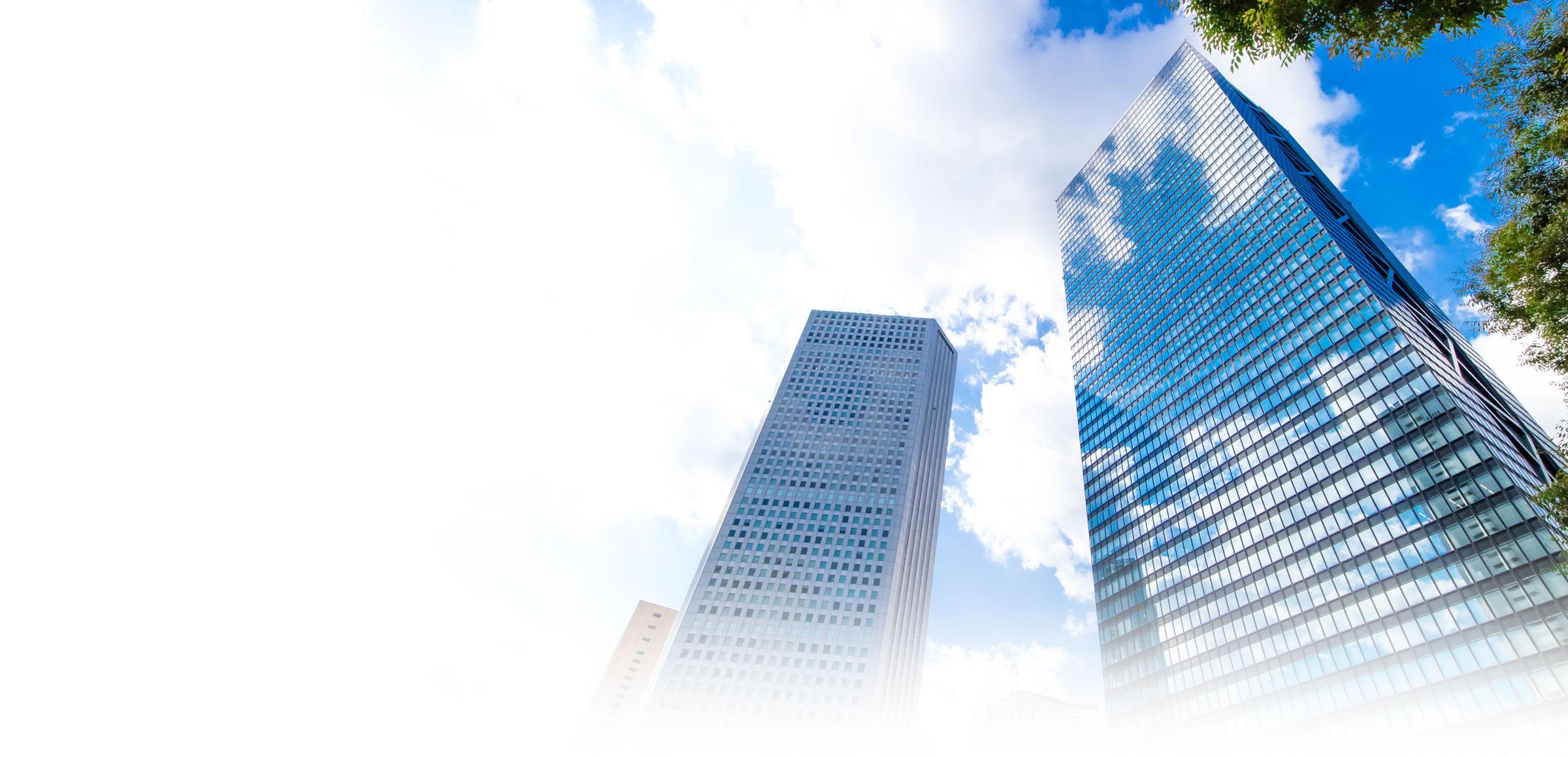 株式会社ファビルス|福岡のビル・マンション管理の株式会社ファビルス
